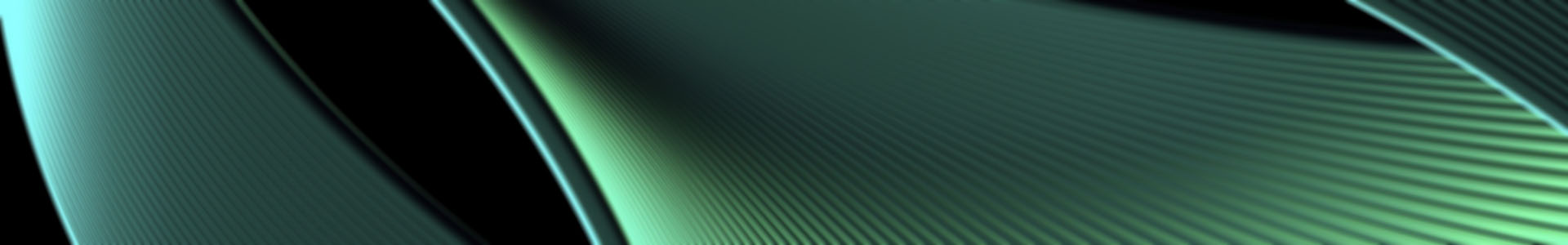 back-banner-extra